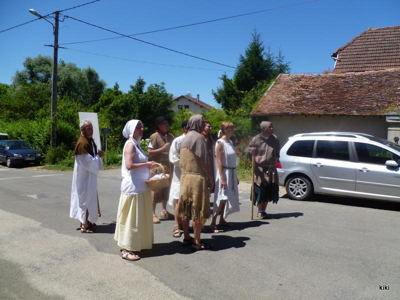 jeux-des-4-villages-2014-023