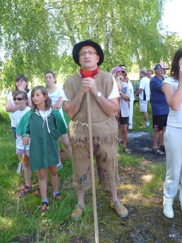 jeux-des-4-villages-2014-028