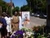 jeux-des-4-villages-2014-004