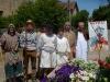 jeux-des-4-villages-2014-006