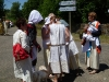 jeux-des-4-villages-2014-007
