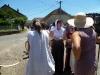 jeux-des-4-villages-2014-013
