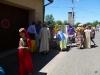 jeux-des-4-villages-2014-014