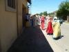 jeux-des-4-villages-2014-015