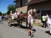 jeux-des-4-villages-2014-018