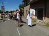 jeux-des-4-villages-2014-019