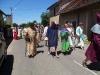 jeux-des-4-villages-2014-021