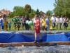 jeux-des-4-villages-2014-031