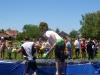 jeux-des-4-villages-2014-032