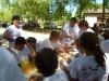 jeux-des-4-villages-2014-035