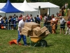 080614_intervillage_chamole_13