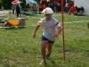 080614_intervillage_chamole_131