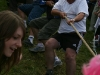 080614_intervillage_chamole_171
