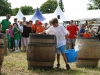 080614_intervillage_chamole_200