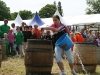 080614_intervillage_chamole_214