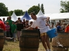 080614_intervillage_chamole_227