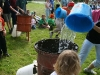 080614_intervillage_chamole_261