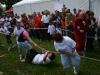 080614_intervillage_chamole_27
