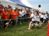 080614_intervillage_chamole_281