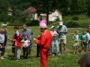 080614_intervillage_chamole_3