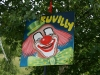 080614_intervillage_chamole_317