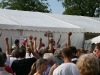 080614_intervillage_chamole_327