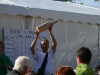 080614_intervillage_chamole_352