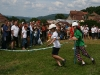 080614_intervillage_chamole_59