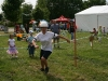 080614_intervillage_chamole_66