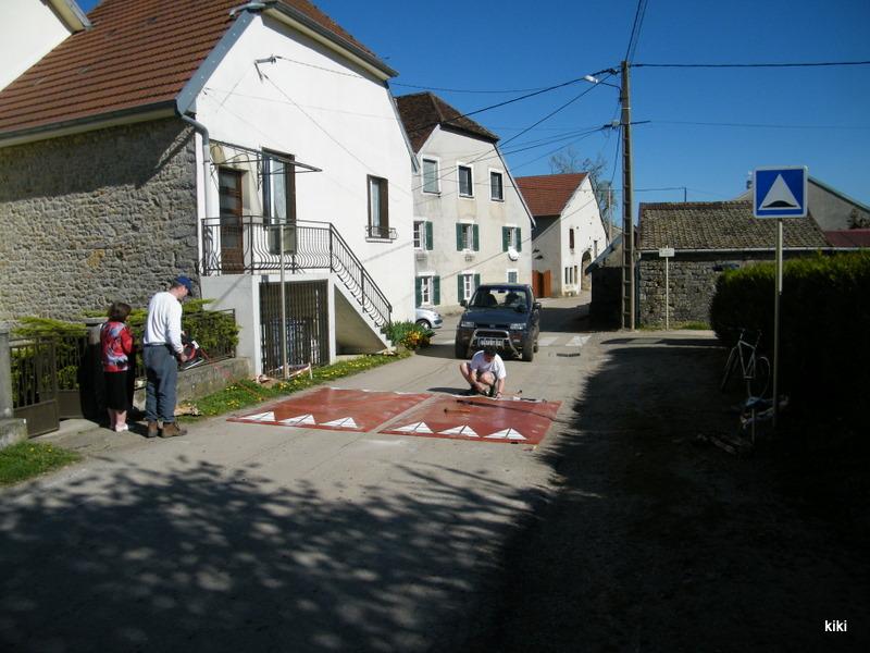 2011_04090004