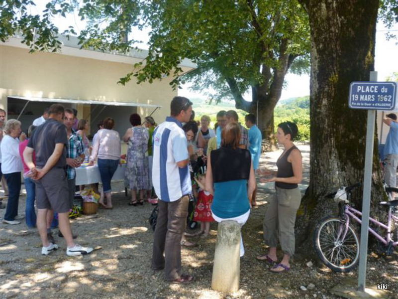 voisins-2012-005