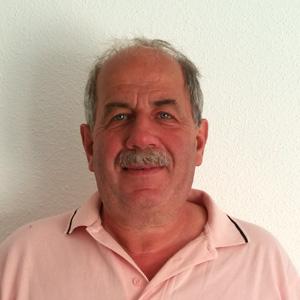 Guy AUBERT