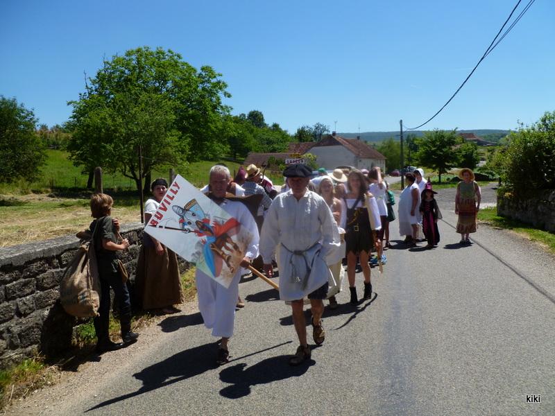 jeux-des-4-villages-2014-003