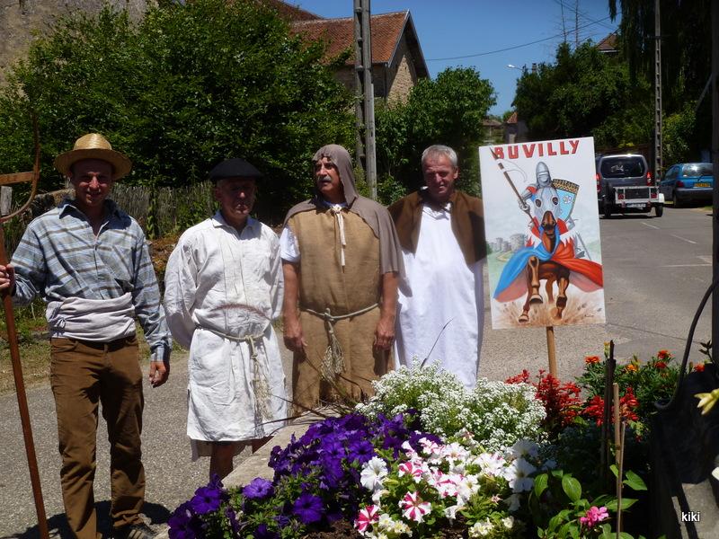 jeux-des-4-villages-2014-005