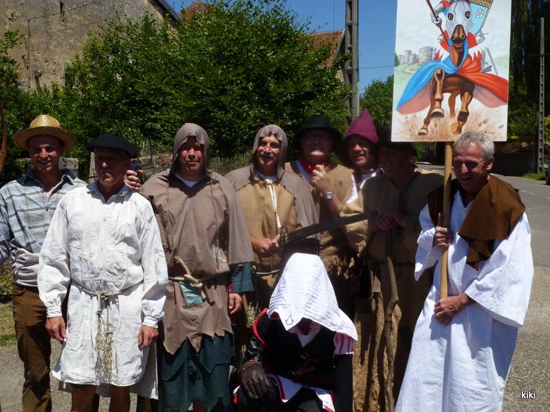 jeux-des-4-villages-2014-010