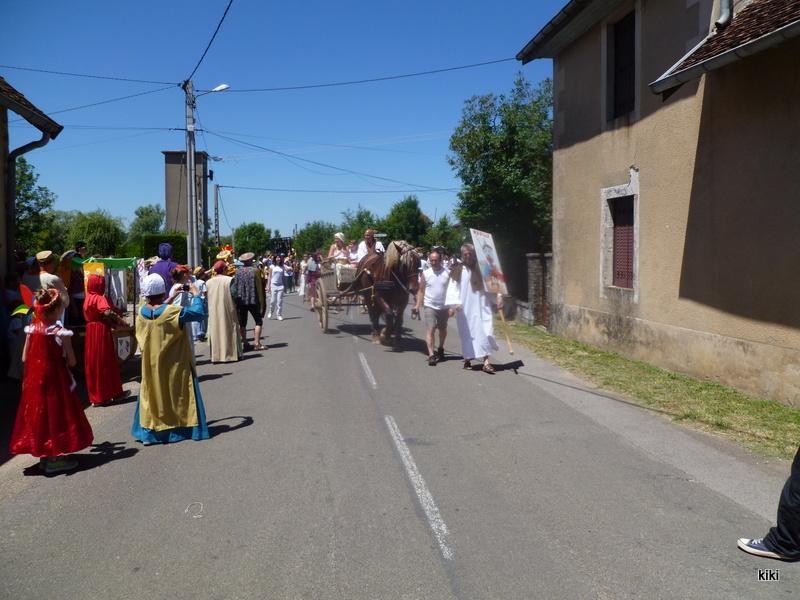 jeux-des-4-villages-2014-016