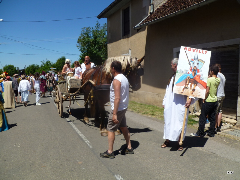 jeux-des-4-villages-2014-017