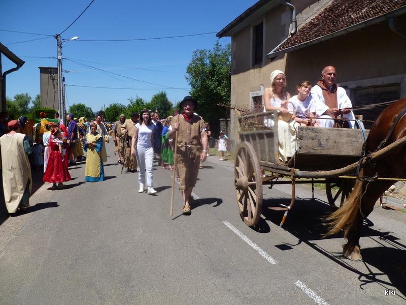 jeux-des-4-villages-2014-020