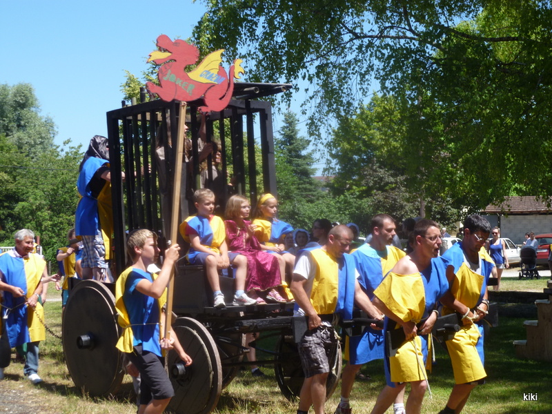 jeux-des-4-villages-2014-027