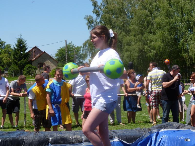 jeux-des-4-villages-2014-033