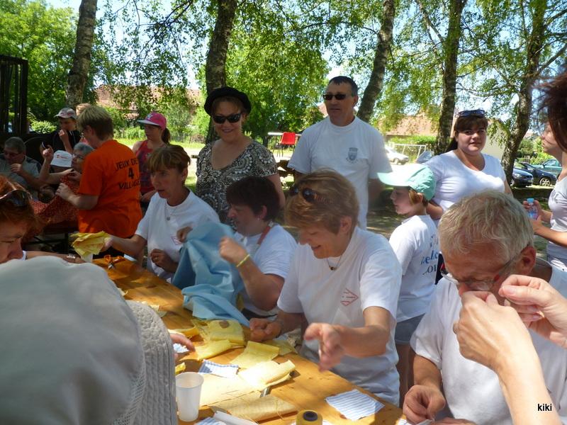 jeux-des-4-villages-2014-036