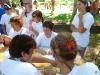 jeux-des-4-villages-2014-034